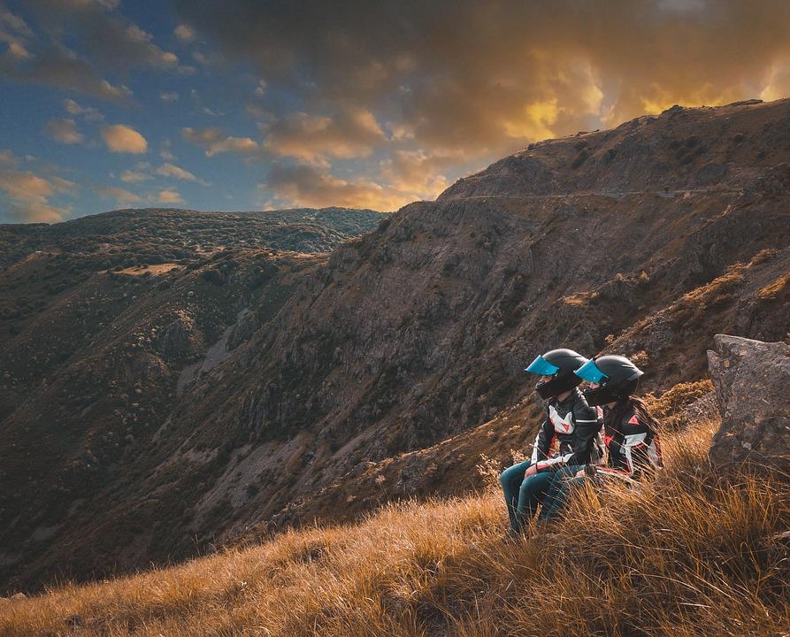 自転車 オートバイ モータ トランスポート 仮面ライダー スポーツ 速度 交通
